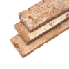 płytki z cegły